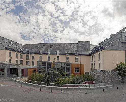 kilkenny_ormonde_hotel-1