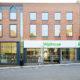 waitrose-sevenoaks-high-street-store-9