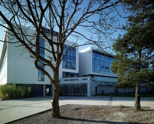 ucd-health-sciences-4