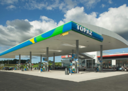 moneygall_topaz_supermacs_3